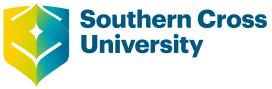 Southern Cross University (SCU; EDO CO)