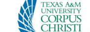 Texas A&M University, Corpus Christi